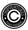Chipventures