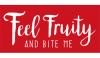 Feel Fruity