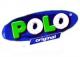 mehr von Polo