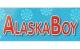 mehr von Alaska Boy