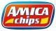 mehr von Amica Chips