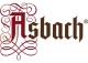 mehr von Asbach