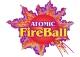 mehr von Atomic Fire Ball
