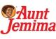 mehr von Aunt Jemima