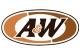 mehr von A&W