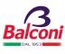 mehr von Balconi