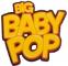 mehr von Big Baby Pop!