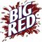 mehr von Big Red