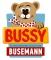 mehr von Bussy