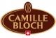 mehr von Camille Bloch