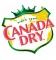 mehr von Canada Dry