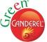 mehr von Canderel Green