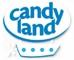 mehr von Candyland