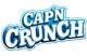 mehr von Cap'n Crunch