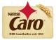 mehr von Caro