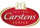 mehr von Carstens