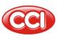 mehr von CCI