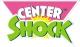 mehr von Center Shock