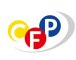 mehr von CFP Brands