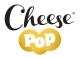 mehr von Cheesepop
