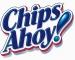 mehr von Chips Ahoy!