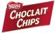 mehr von Choclait Chips