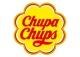 mehr von Chupa Chups