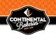 mehr von Continental Bakeries