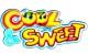 mehr von Cool&Sweet