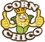 mehr von Corn Chico