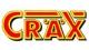 mehr von Cräx