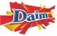 mehr von Daim