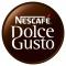 mehr von Nescafé Dolce Gusto