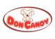 mehr von Don Candy