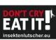 mehr von Don't Cry Eat It! Insektenlutscher