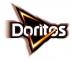 mehr von Doritos