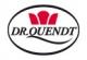 mehr von Dr. Quendt