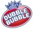 mehr von Dubble Bubble