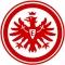 mehr von Eintracht Frankfurt