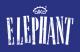mehr von Alka Elephant