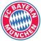mehr von FC Bayern München