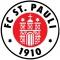 mehr von FC St. Pauli
