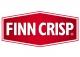 mehr von Finn Crisp