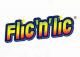 mehr von Flic'n'lic