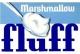 mehr von Fluff