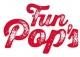 mehr von FunPop's