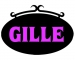 mehr von Gille