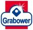 mehr von Grabower