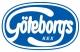 mehr von Göteborgs