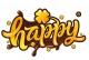 mehr von happy